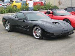 a-a-corvette-show-021resized.jpg