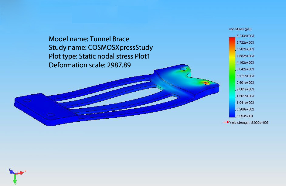 tunnel-brace-deformation2.jpg