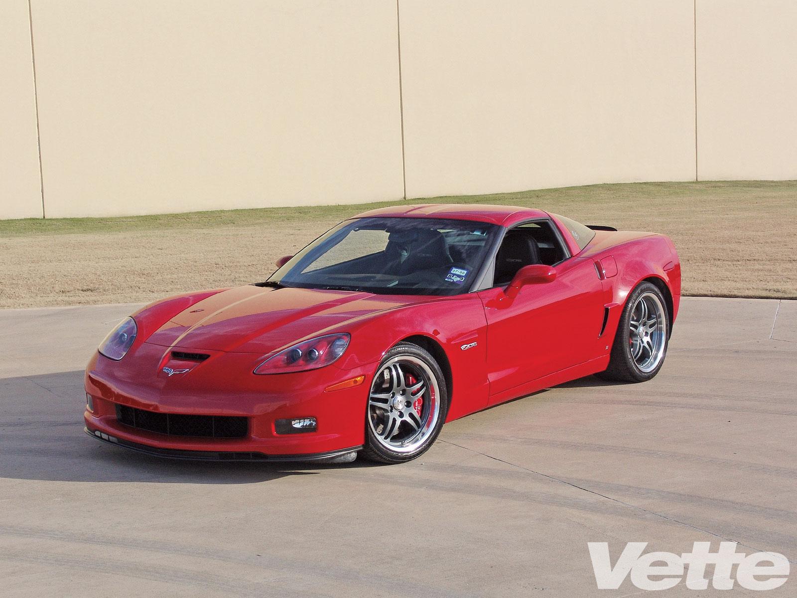 vemp-1003-03-o-factory-c6-z06-wheels-red-z06-corvette.jpg